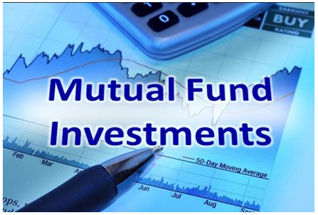 8 Best Mutual Funds to Invest in 2014
