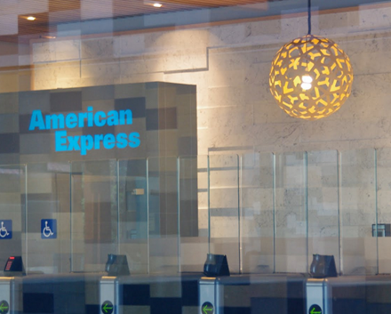 American Express Online Savings >> American Express Savings Review Pros And Cons Of Using Amex Savings