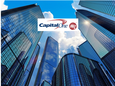 Capital One Bank Reviews