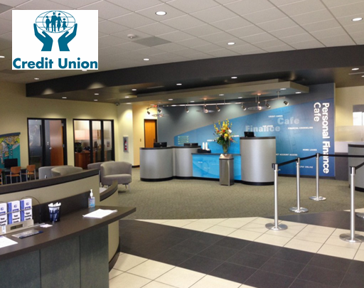 Best credit unions open to anyone credit union vs bank overview