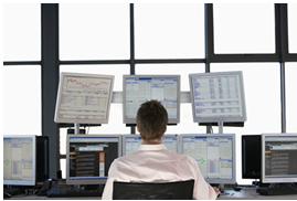 Best Forex Broker 2015 | Top 5 Forex Trading Platforms – Ranking, Reviews