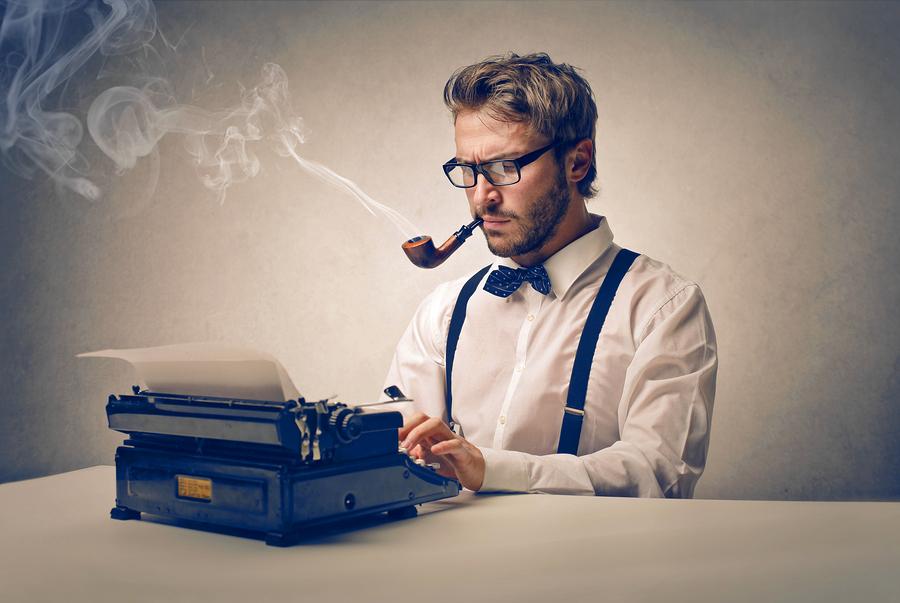 Effective Guest Blogging and Posting Strategies – Market