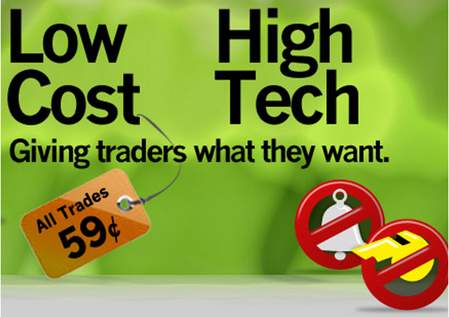 Generic Trade Reviews